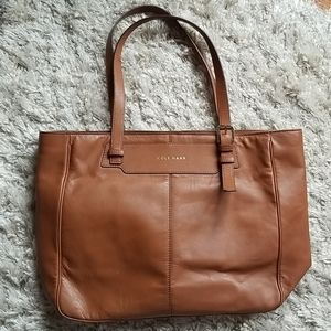 🌟Price Firm 🌟 Cole Haan Bag